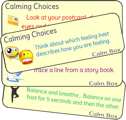 calming-choices