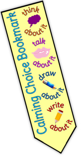 thinking-choices-bookmark